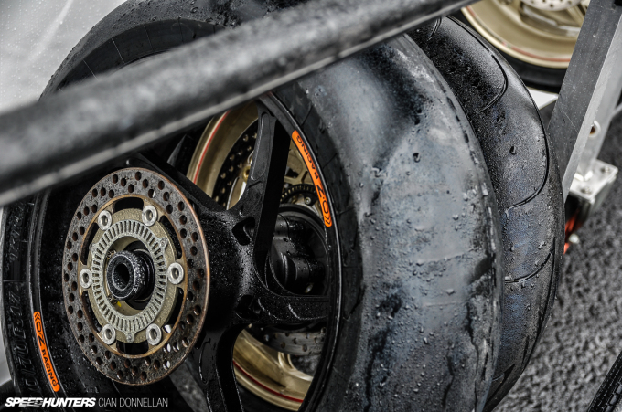 NW200_Rainy_Saturday_2019_by_Cian_Donnellan  (39)