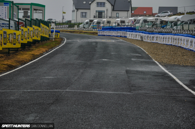 NW200_Rainy_Saturday_2019_by_Cian_Donnellan  (42)