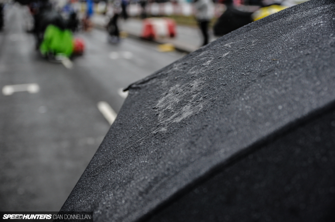 NW200_Rainy_Saturday_2019_by_Cian_Donnellan  (43)