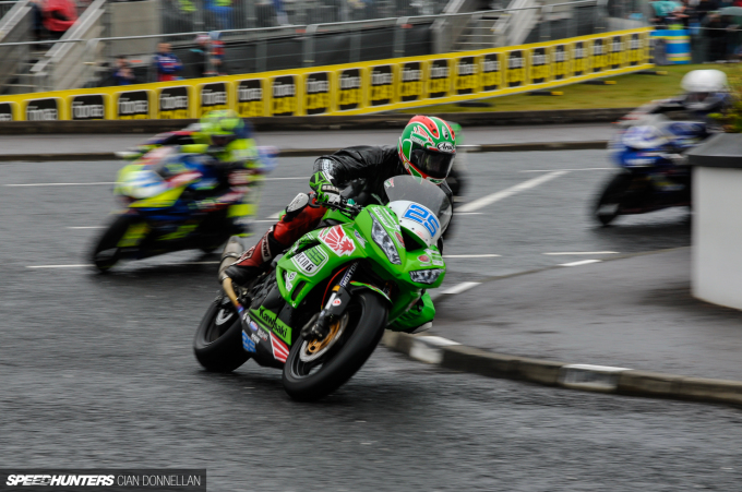 NW200_Rainy_Saturday_2019_by_Cian_Donnellan  (45)
