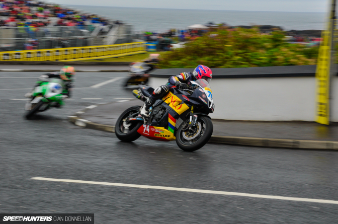 NW200_Rainy_Saturday_2019_by_Cian_Donnellan  (46)