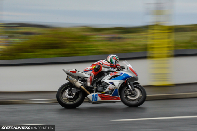 NW200_Rainy_Saturday_2019_by_Cian_Donnellan  (55)
