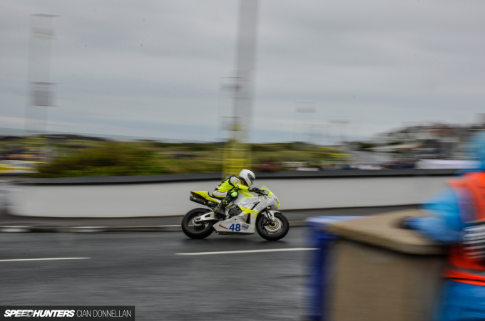 NW200_Rainy_Saturday_2019_by_Cian_Donnellan  (56)