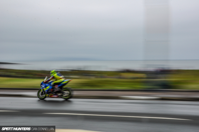 NW200_Rainy_Saturday_2019_by_Cian_Donnellan  (57)