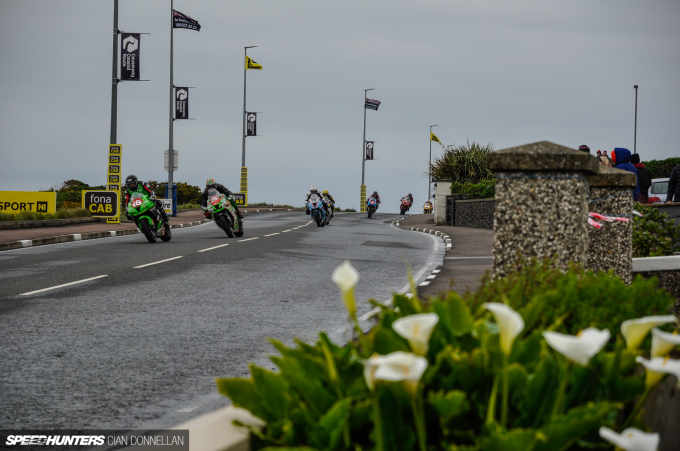 NW200_Rainy_Saturday_2019_by_Cian_Donnellan  (58)