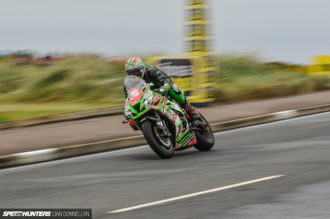 NW200_Rainy_Saturday_2019_by_Cian_Donnellan  (60)