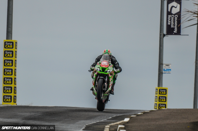 NW200_Rainy_Saturday_2019_by_Cian_Donnellan  (63)