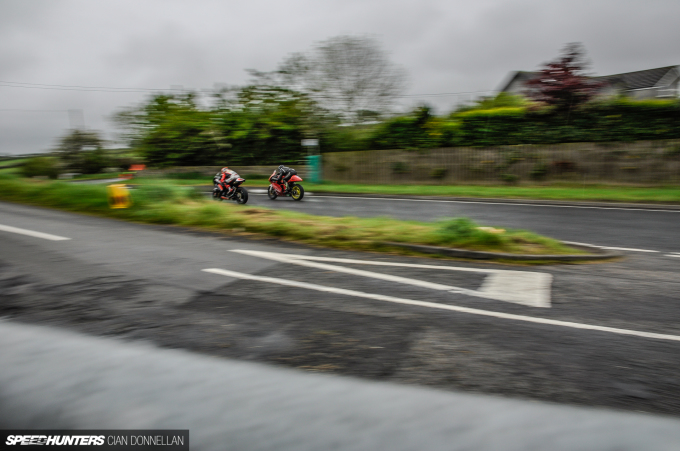 NW200_Rainy_Saturday_2019_by_Cian_Donnellan  (64)