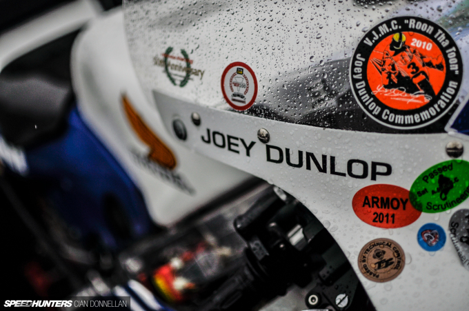 NW200_Rainy_Saturday_2019_by_Cian_Donnellan  (66)