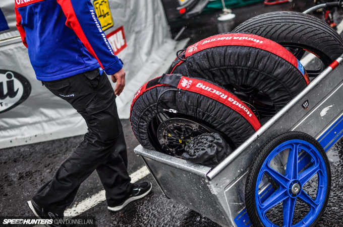 NW200_Rainy_Saturday_2019_by_Cian_Donnellan  (67)