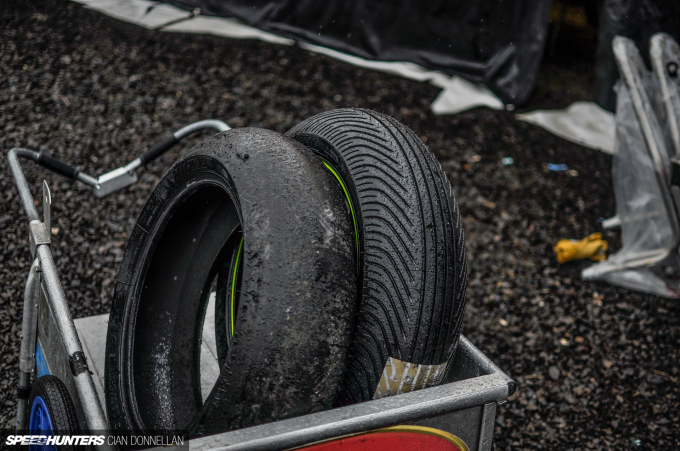 NW200_Rainy_Saturday_2019_by_Cian_Donnellan  (68)