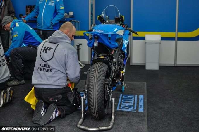 NW200_Rainy_Saturday_2019_by_Cian_Donnellan  (70)