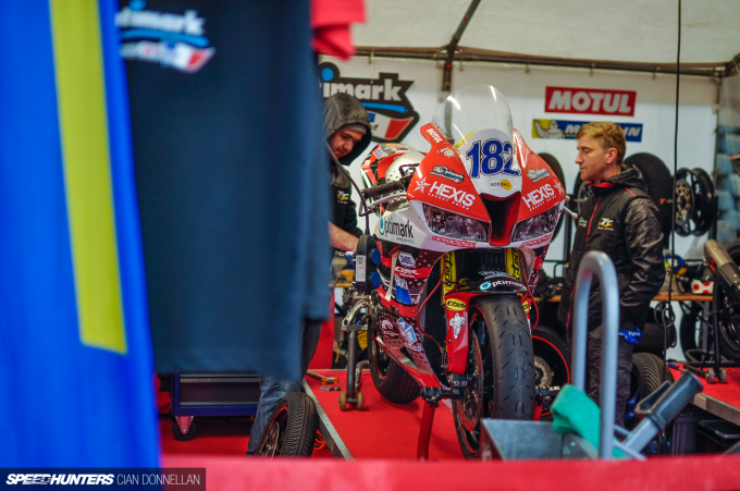 NW200_Rainy_Saturday_2019_by_Cian_Donnellan  (71)