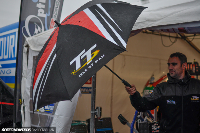 NW200_Rainy_Saturday_2019_by_Cian_Donnellan  (72)