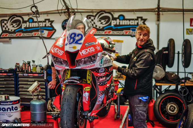 NW200_Rainy_Saturday_2019_by_Cian_Donnellan  (74)