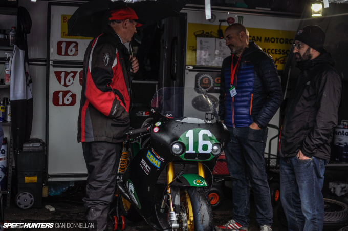 NW200_Rainy_Saturday_2019_by_Cian_Donnellan  (75)