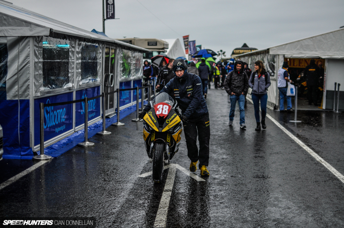 NW200_Rainy_Saturday_2019_by_Cian_Donnellan  (82)