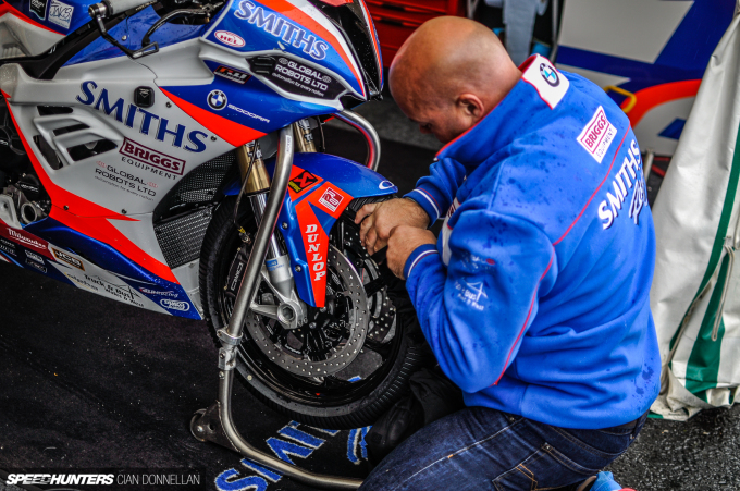 NW200_Rainy_Saturday_2019_by_Cian_Donnellan  (83)