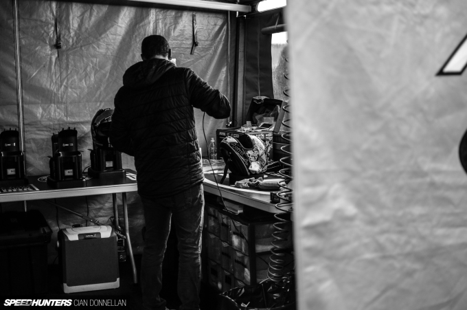 NW200_Rainy_Saturday_2019_by_Cian_Donnellan  (87)
