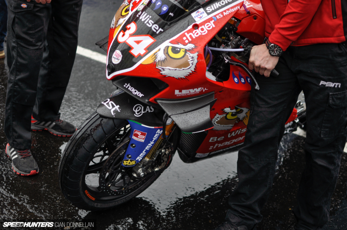 NW200_Rainy_Saturday_2019_by_Cian_Donnellan  (90)