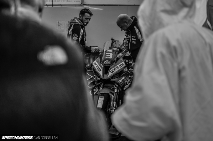 NW200_Rainy_Saturday_2019_by_Cian_Donnellan  (91)