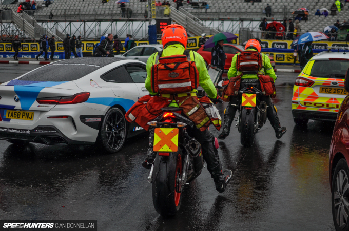 NW200_Rainy_Saturday_2019_by_Cian_Donnellan  (92)