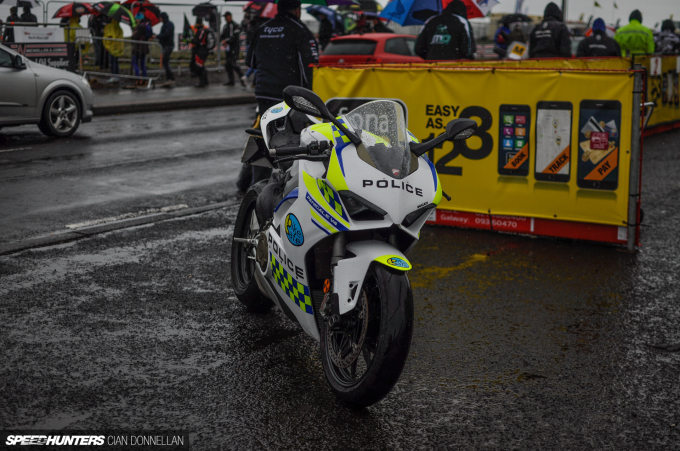 NW200_Rainy_Saturday_2019_by_Cian_Donnellan  (93)