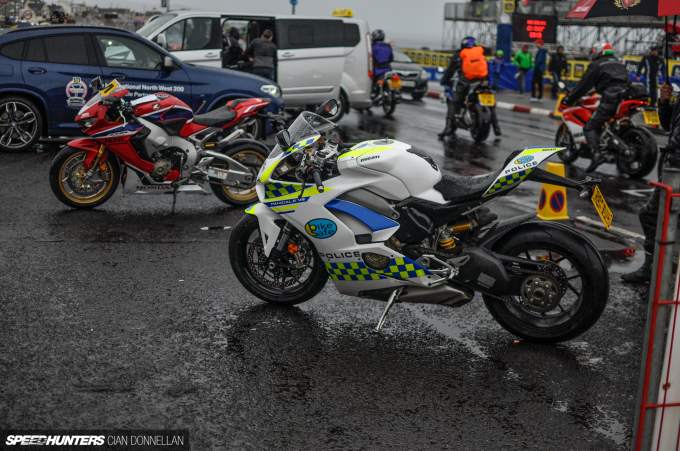 NW200_Rainy_Saturday_2019_by_Cian_Donnellan  (99)