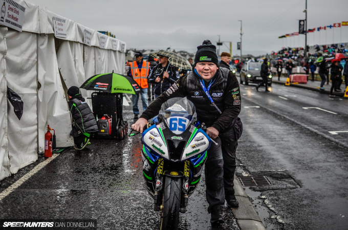 NW200_Rainy_Saturday_2019_by_Cian_Donnellan  (100)