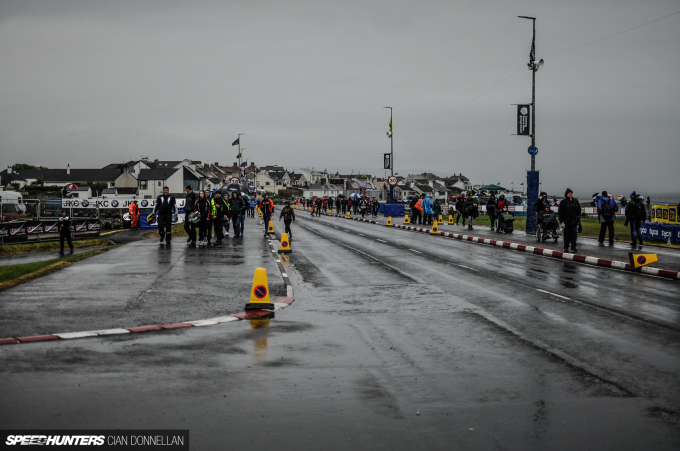 NW200_Rainy_Saturday_2019_by_Cian_Donnellan  (101)