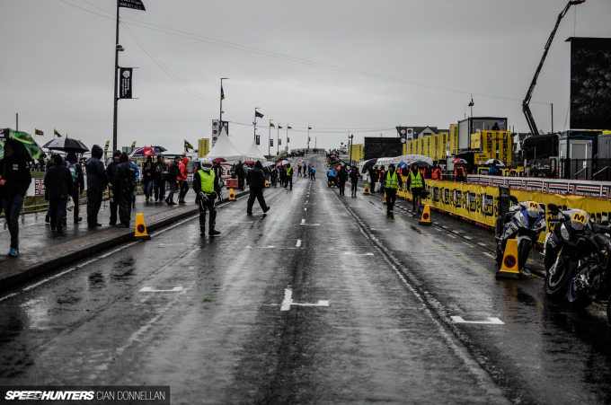 NW200_Rainy_Saturday_2019_by_Cian_Donnellan  (103)