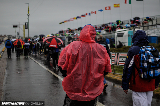 NW200_Rainy_Saturday_2019_by_Cian_Donnellan  (104)
