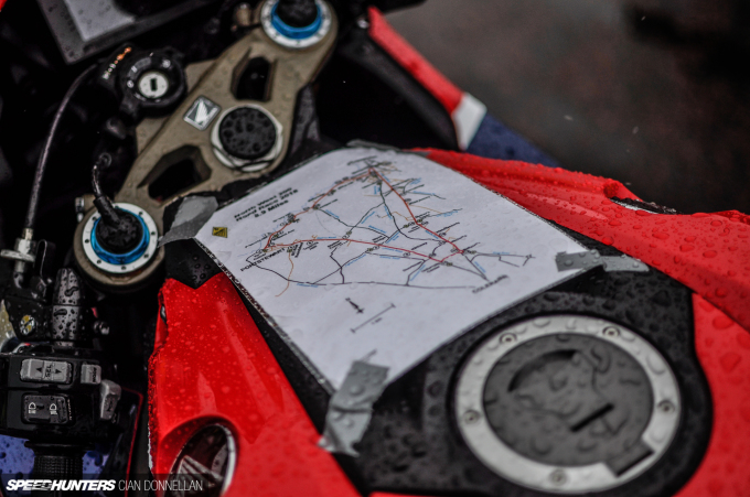 NW200_Rainy_Saturday_2019_by_Cian_Donnellan  (105)