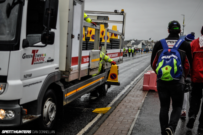 NW200_Rainy_Saturday_2019_by_Cian_Donnellan  (106)