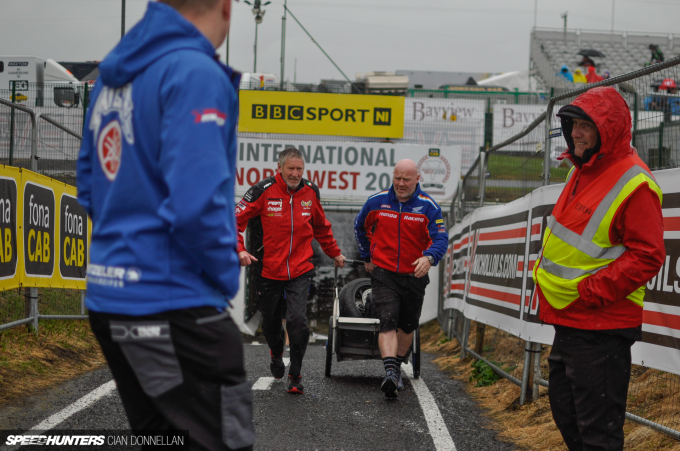 NW200_Rainy_Saturday_2019_by_Cian_Donnellan  (107)