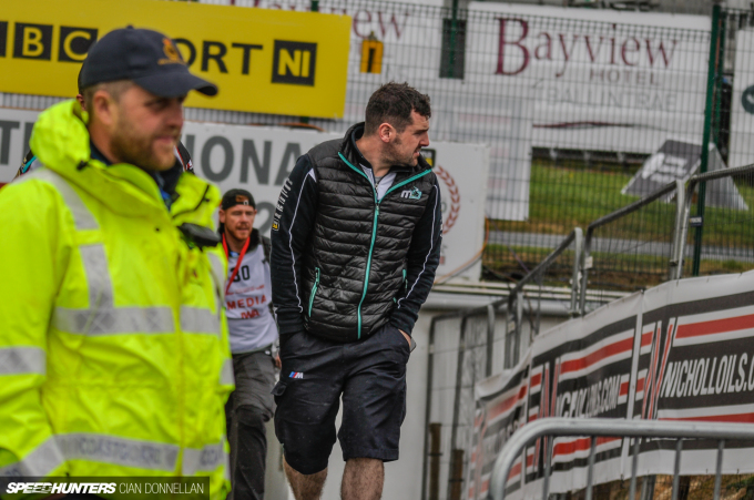 NW200_Rainy_Saturday_2019_by_Cian_Donnellan  (111)