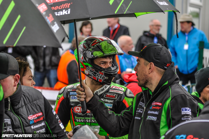 NW200_Rainy_Saturday_2019_by_Cian_Donnellan  (114)