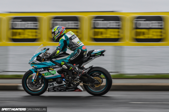 NW200_Rainy_Saturday_2019_by_Cian_Donnellan  (115)