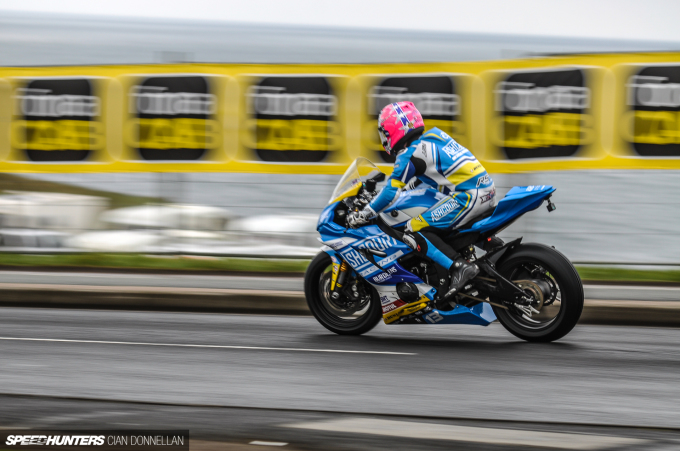 NW200_Rainy_Saturday_2019_by_Cian_Donnellan  (116)