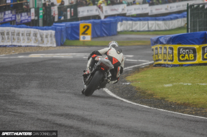 NW200_Rainy_Saturday_2019_by_Cian_Donnellan  (118)