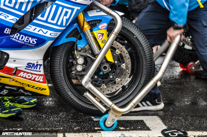 NW200_Rainy_Saturday_2019_by_Cian_Donnellan  (119)