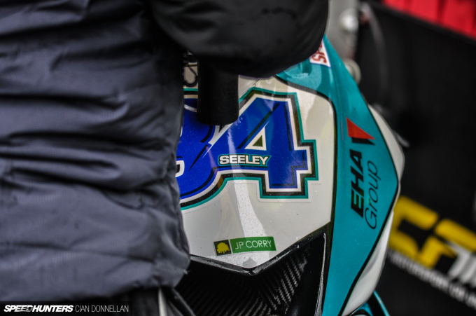 NW200_Rainy_Saturday_2019_by_Cian_Donnellan  (121)