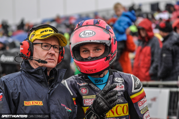 NW200_Rainy_Saturday_2019_by_Cian_Donnellan  (122)