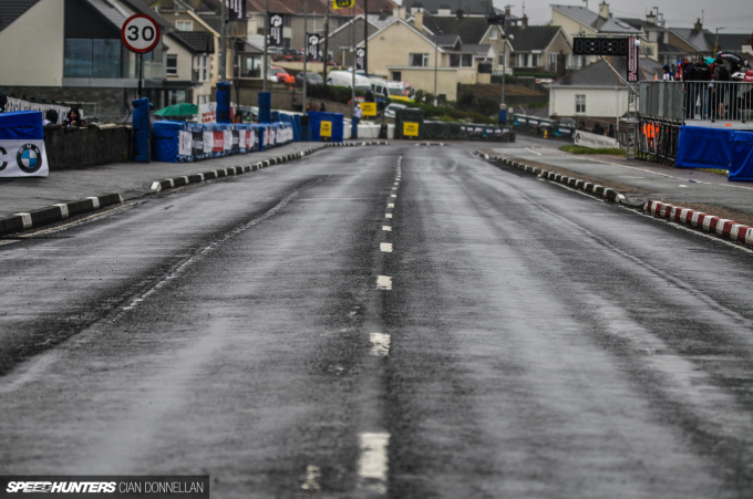 NW200_Rainy_Saturday_2019_by_Cian_Donnellan  (123)