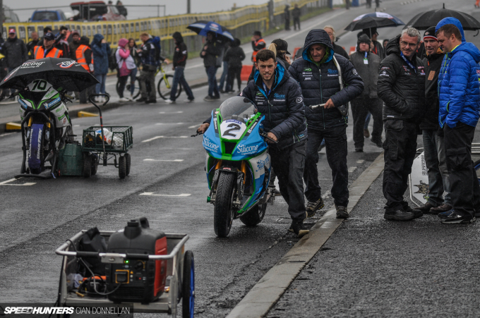 NW200_Rainy_Saturday_2019_by_Cian_Donnellan  (129)