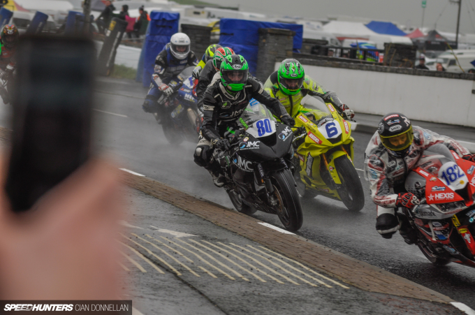 NW200_Rainy_Saturday_2019_by_Cian_Donnellan  (130)