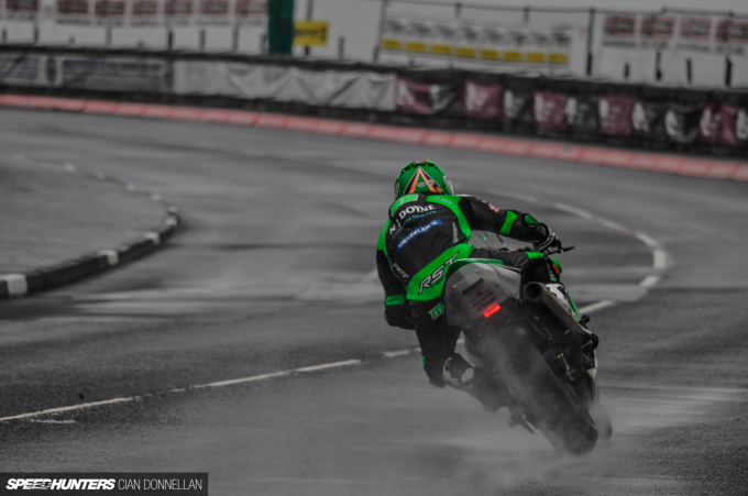 NW200_Rainy_Saturday_2019_by_Cian_Donnellan  (131)