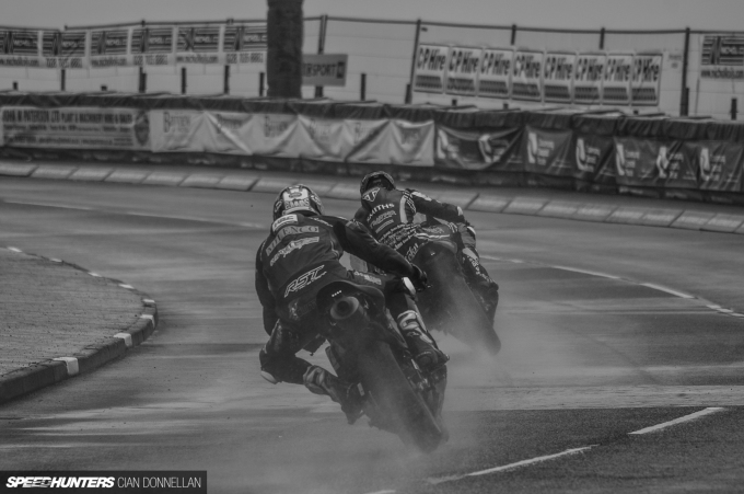 NW200_Rainy_Saturday_2019_by_Cian_Donnellan  (132)