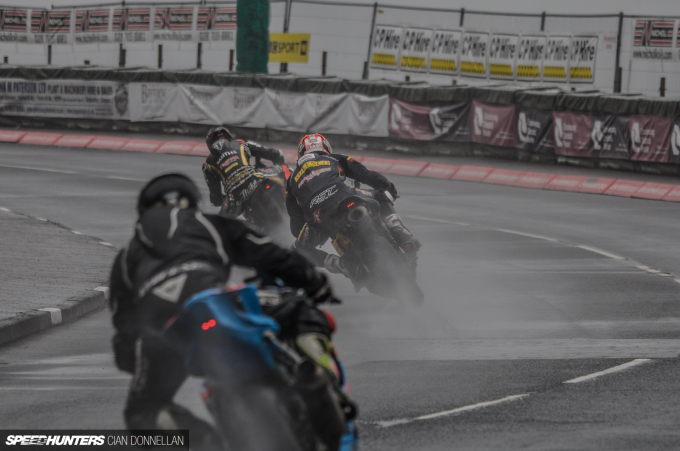 NW200_Rainy_Saturday_2019_by_Cian_Donnellan  (133)