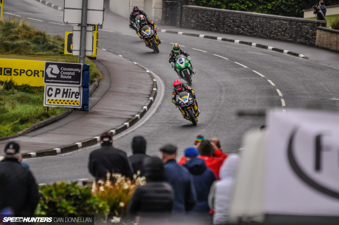 NW200_Rainy_Saturday_2019_by_Cian_Donnellan  (139)
